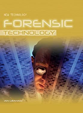 Forensic Technology 9781599205328