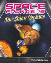 Our Solar System 12119060