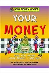 Your Money (How Money Works) 23077412