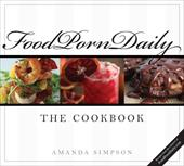 Food Porn Daily: The Cookbook 10783993