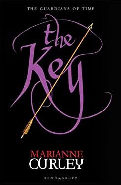 The Key 9781599905457
