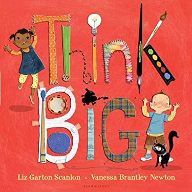 Think Big 9781599906119
