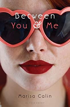 Between You & Me 9781599907581