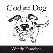 God and Dog 7360789