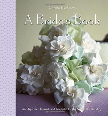 A Bride's Book 9781599620428