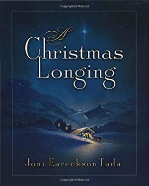 A Christmas Longing 9781590523926