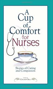 A Cup of Comfort for Nurses 7284637