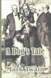 A Dog's Tale 22677991