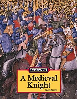 A Medieval Knight 9781590185803