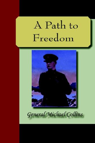 A Path to Freedom 9781595479808