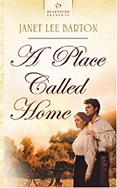A Place Called Home 9781593104764