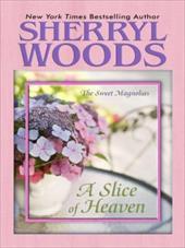 A Slice of Heaven 7329465
