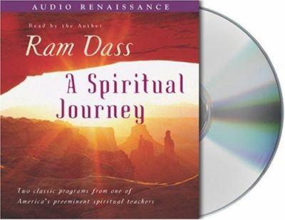 A Spiritual Journey 9781593976729