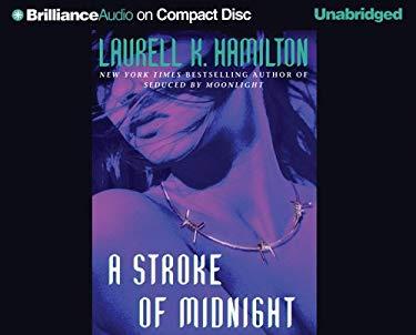A Stroke of Midnight 9781593554262