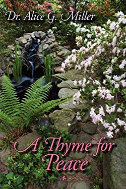 A Thyme for Peace 9781596637269