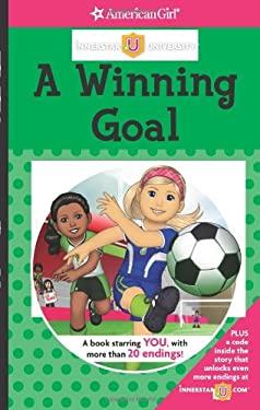A Winning Goal 9781593698362