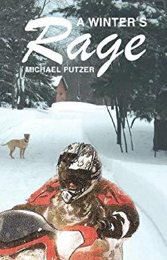 A Winter's Rage 9781598585346