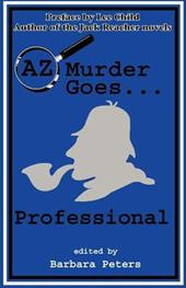 AZ Murder Goes... Professional