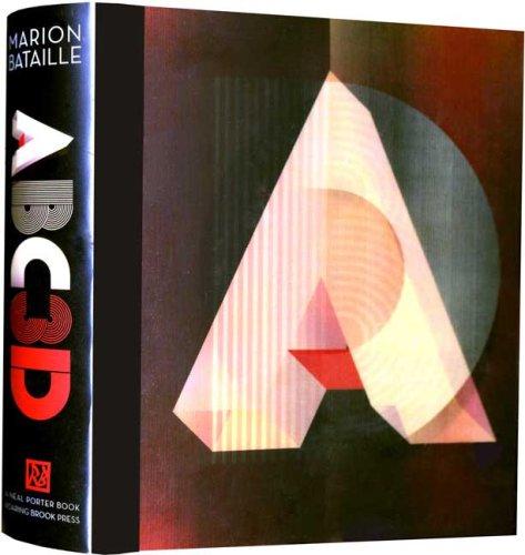 Abc3D 9781596434257