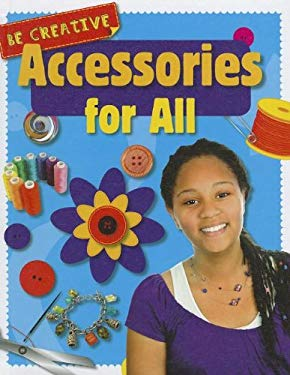 Accessories for All 9781599206943