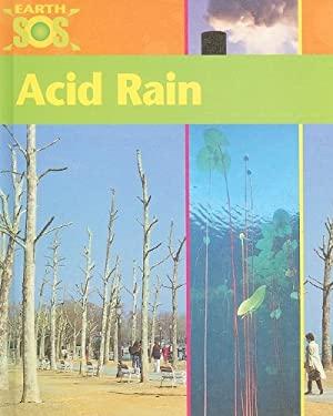 Acid Rain 9781597712217