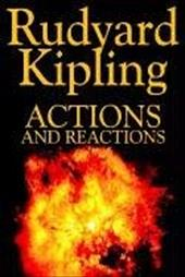 Actions and Reactions 7266454