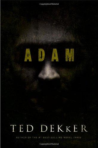 Adam 9781595540072