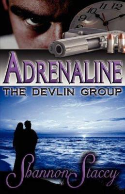 Adrenaline 9781599986517