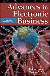 Advances in Electronic Business 7253018