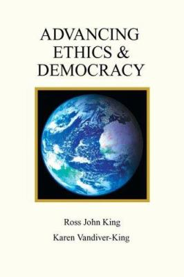 the ethics of democracy by john At the cross-disciplinary intersection between the practice of democratic citizenship and the exercise of political ethics ethics-politics-and-democracy.