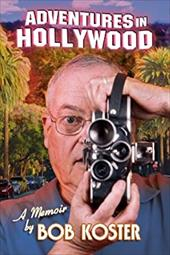 Adventures in Hollywood 20846140