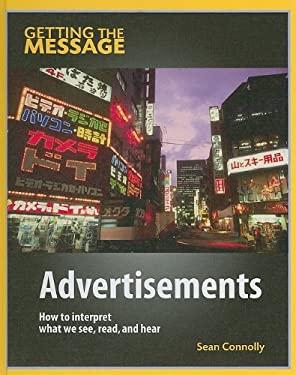 Advertisements 9781599203454