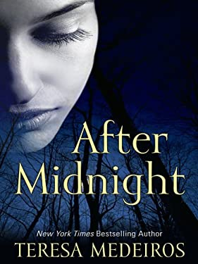 After Midnight 9781597221146