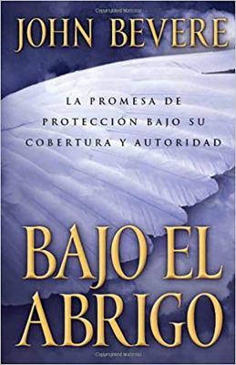 Bajo El Abrigo 9781591854463