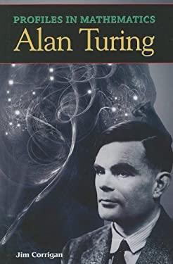 Alan Turing 9781599350646