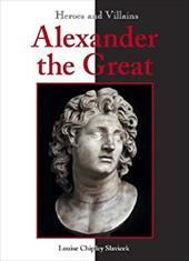 Alexander the Great 7233701