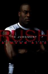 Alone Against the Sea: And Other True Adventures