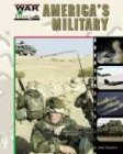 America's Military 9781591974925