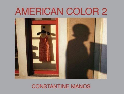 American Color 2 9781593720384