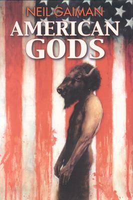 American Gods (En Espanol): American Gods 9781594970993