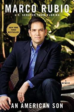 An American Son: A Memoir 9781595230942