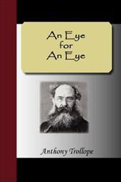 An Eye for an Eye 7310694