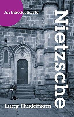 An Introduction to Nietzsche 9781598564709