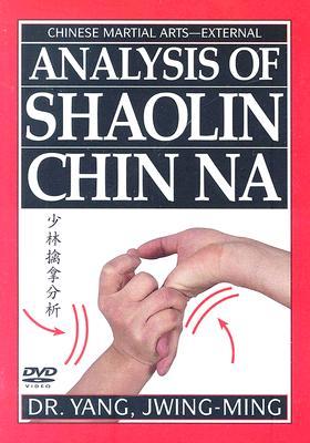 Analysis of Shaolin China