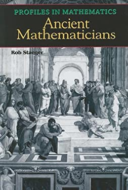 Ancient Mathematicians 9781599350653