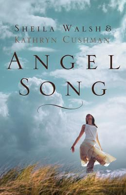 Angel Song 9781594153280