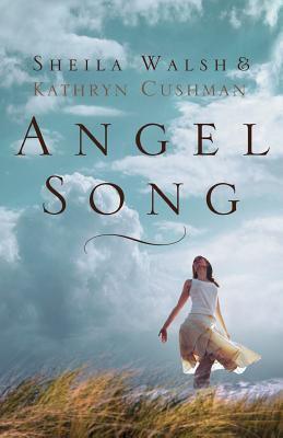 Angel Song 9781594153280