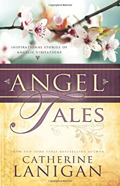 Angel Tales 9781599559919