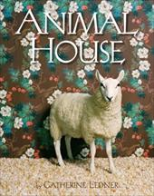 Animal House 7358196