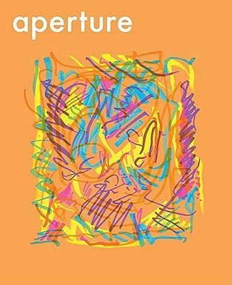 Aperture 196 9781597111119